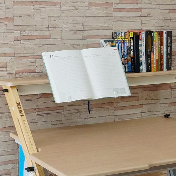 KIWI兒童成長書桌-K105 2