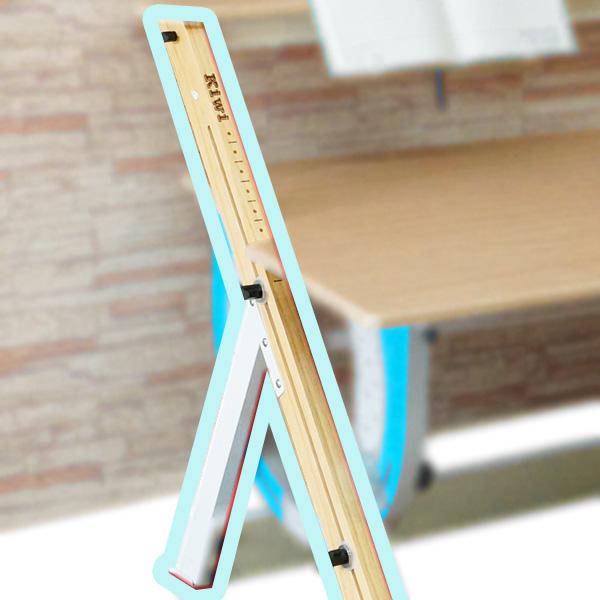 KIWI兒童成長書桌-K105 4