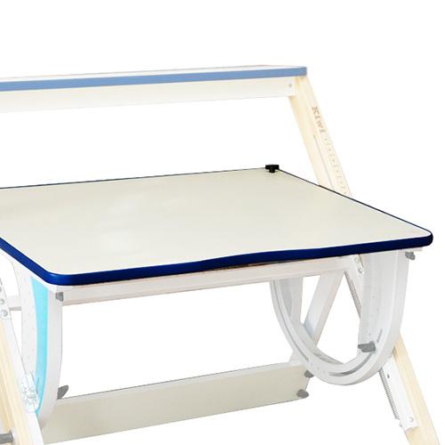 KIWI兒童成長書桌-K90 3