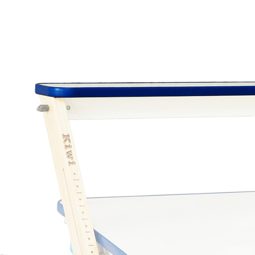 KIWI兒童成長書桌-K90 2