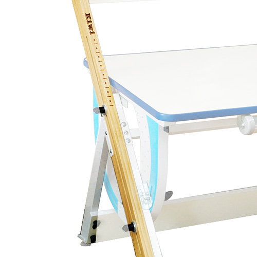 KIWI兒童成長書桌-K90 4