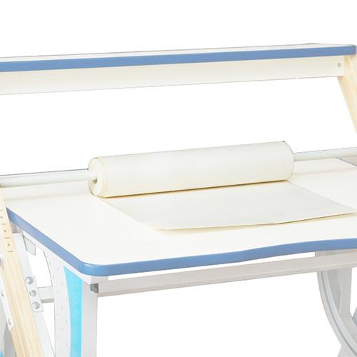 KIWI兒童成長書桌-K90 5